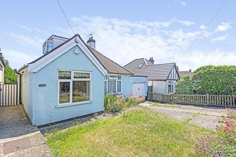 3 bedroom detached bungalow for sale - Hemel Hempstead,  Hertfordshire,  HP3