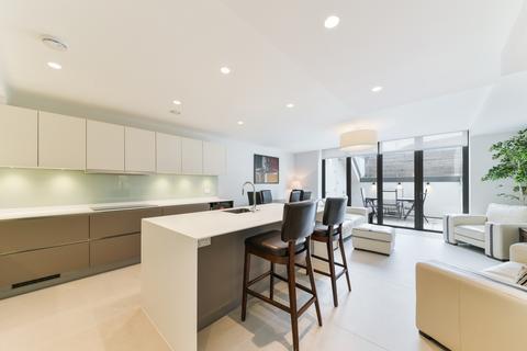 5 bedroom terraced house for sale - Bridge Street, Chiswick, London, W4