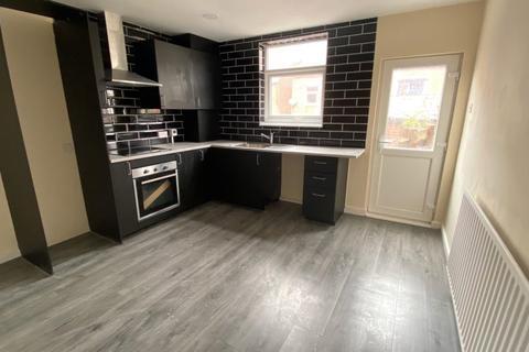 3 bedroom house to rent - Rushdale Road, Meersbrook