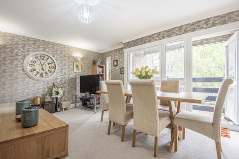 2 bedroom flat for sale - Longlands Road Sidcup DA15
