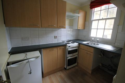 Studio to rent - Preston Road, Brighton BN1