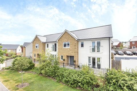 3 bedroom semi-detached house for sale - Golding Road, Tunbridge Wells