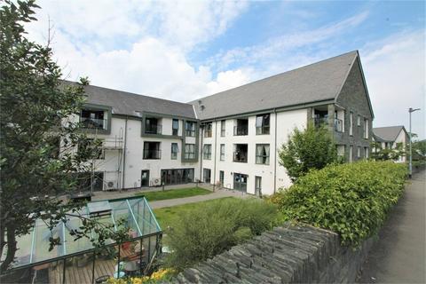 2 bedroom flat for sale - 43 Greta Gardens, Crow Park Road, KESWICK, Cumbria