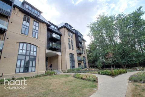 2 bedroom apartment for sale - Armstrong Gibbs Court, Chelmsford