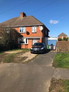 3 bedroom semi-detached house for sale - Bradgate Avenue, Leicester  LE4