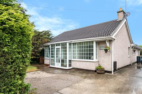 3 bedroom bungalow for sale - Lightfoot Lane, Higher Bartle, Preston, Lancashire