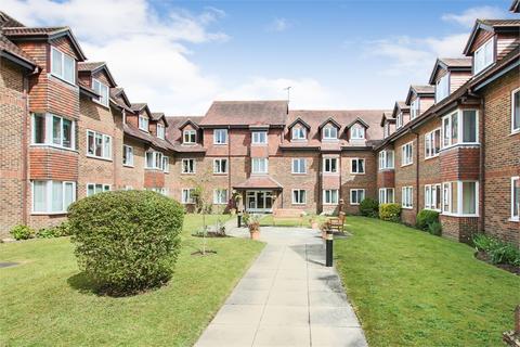 2 bedroom retirement property for sale - Portland Road, East Grinstead, West Sussex