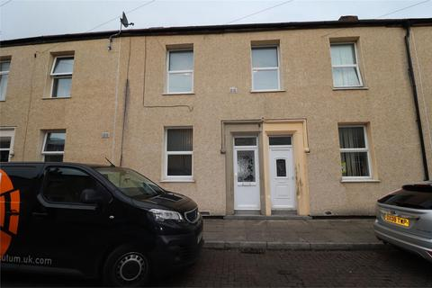2 bedroom detached house for sale - Chatsworth St, Preston