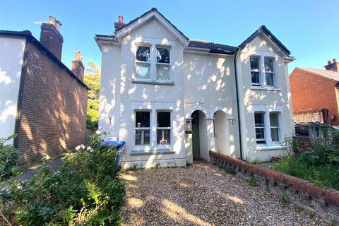 3 bedroom semi-detached house for sale - Parr Street, Poole, Dorset, BH14