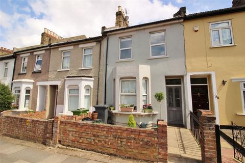 3 bedroom terraced house for sale - Crampton Road, Penge, London