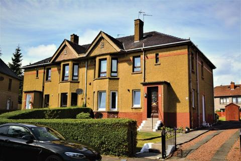 3 bedroom flat for sale - Anniesland Crescent	, Knightwood , Glasgow , G14 0YQ