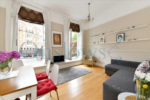 2 bedroom apartment to rent - Old Brompton Road, London