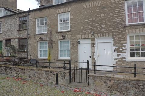 2 bedroom terraced house to rent - Dr Mannings Yard, Kendal