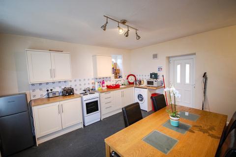 2 bedroom terraced house for sale - Lambert Terrace, Easington, TS13