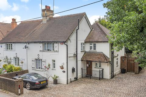 3 bedroom semi-detached house for sale - Gore Court Road, Maidstone