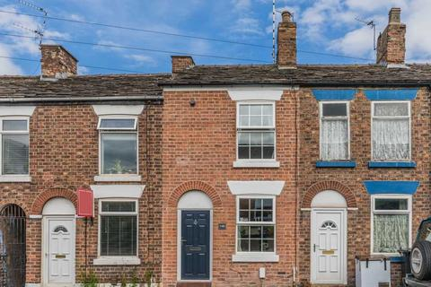 2 bedroom terraced house for sale - High Street, Macclesfield