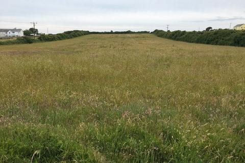 Land for sale - Land Adjacent To Pyle & Kenfig Golf Club