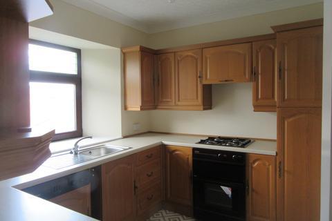 2 bedroom flat to rent - Main Street, Ayr KA8