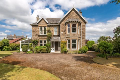 4 bedroom detached house for sale - Oakdene, 229 Strathmartine Road, Dundee, Angus, DD3