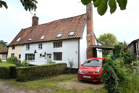 3 bedroom semi-detached house for sale - Palgrave