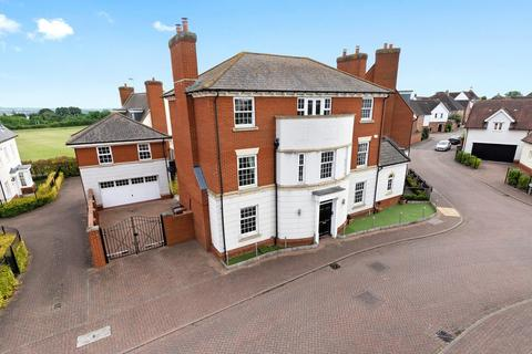 6 bedroom detached house for sale - Chelmsford - Fenn Wright Signature