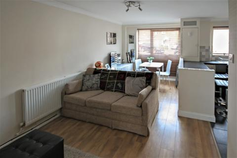 1 bedroom apartment for sale - Lupin Drive, Chelmsford