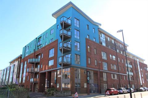2 bedroom apartment for sale - Ratcliffe Court, Chimney Steps, Bristol