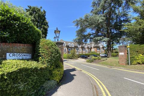 2 bedroom flat to rent - Wilton Court, Crossways, Beaconsfield, HP9