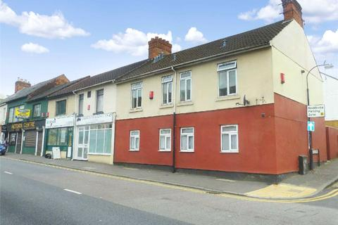 1 bedroom apartment to rent - Victoria Road, Swindon, Wiltshire, SN1