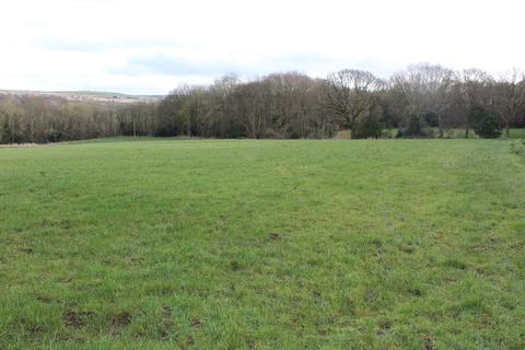 Land for sale - Rough Lea, Hunwick, Crook