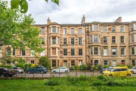4 bedroom apartment for sale - Lonsdale Terrace, Edinburgh, Midlothian