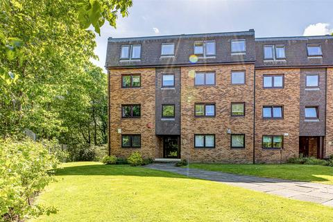 2 bedroom apartment for sale - Killermont View, Glasgow
