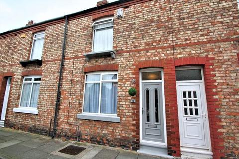 2 bedroom terraced house for sale - Mowbray Road, Norton, Stockton, TS20 2PZ