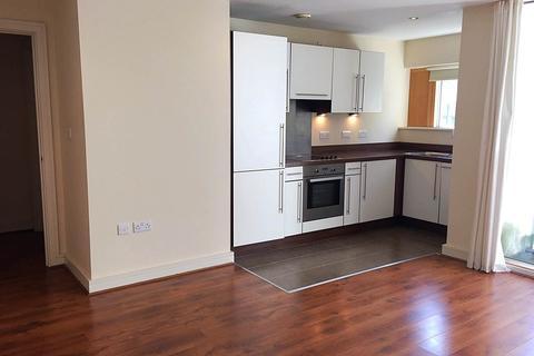 2 bedroom flat to rent - Trinity House, 32 Blucher Street, Birmingham