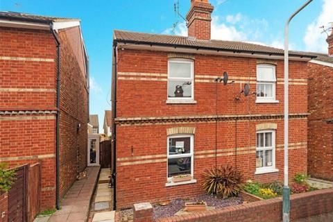 3 bedroom semi-detached house for sale - Nursery Road, Tunbridge Wells