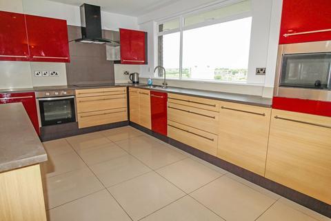 3 bedroom flat to rent - Montagu Court, Gosforth, Newcastle upon Tyne, Tyne and Wear, NE3 4JL