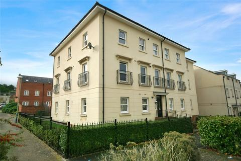 2 bedroom apartment for sale - Redmarley Road, Cheltenham, Gloucestershire, GL52