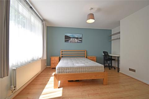 House to rent - Lawrence Way, Cambridge, CB4