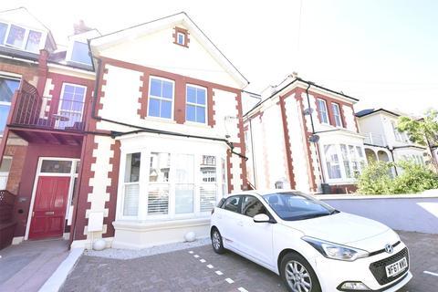 2 bedroom apartment for sale - Chapel Park Road, St. Leonards-on-Sea, East Sussex, TN37
