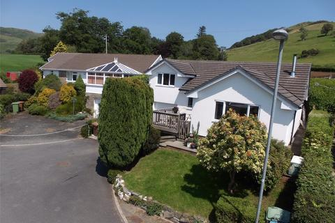 3 bedroom property for sale - Felindre, Pennal, Machynlleth, Powys, SY20