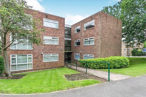 2 bedroom apartment to rent - Spreadbury Close, Harborne, Birmingham, B17 8TQ
