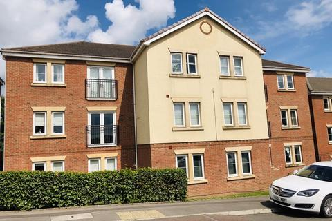 1 bedroom apartment for sale - Blue Cedar Drive, Sutton Coldfield