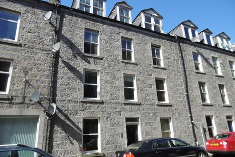 1 bedroom flat to rent - Spa Street, City Centre, Aberdeen, AB25 1PU