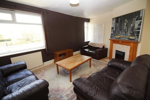 4 bedroom maisonette to rent - Kenton Road, Gosforth