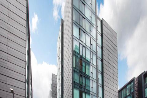 1 bedroom flat to rent - Simpson Loan, Quartermile, Edinburgh