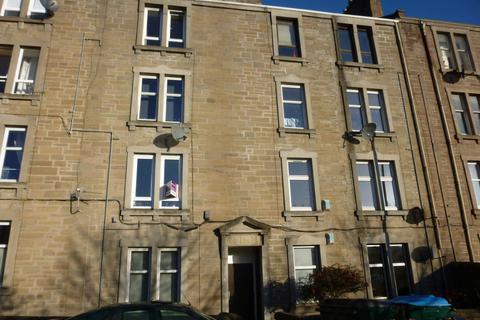 2 bedroom flat to rent - 45C Milnbank Road, ,