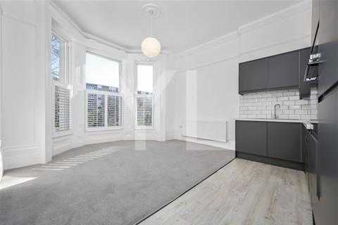 1 bedroom flat to rent - 25 St Johns Park, Blackheath