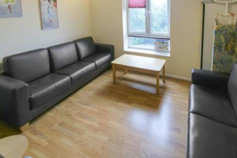 1 bedroom house share to rent - Gwennyth House, Flat 2, Room 1, Cathays , Cardiff