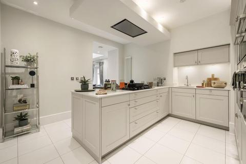 5 bedroom mews for sale - Plot Townhouse No. 4 at Aylesbury Park, Aylesbury Park, Aylesbury Road B94