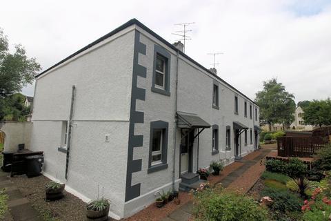 2 bedroom apartment to rent - Blairforkie Drive, Bridge of Allan